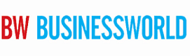 BW BusinessWorld Logo